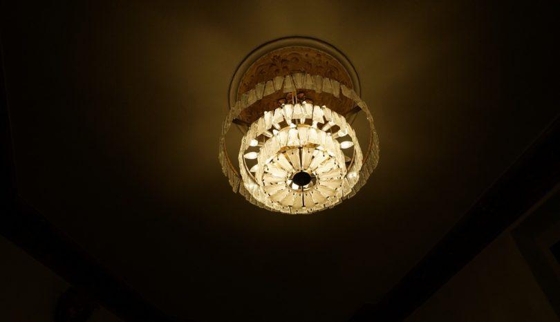 Plafoniera Moderna Vetro Murano : Lampadari e creazioni in vetro di murano essediedizioni